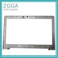 GENUINE NEW 15 6 Laptop Lcd Bezel For Lenovo Y50C Z51 70 500 15 V4000 Front