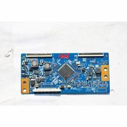 Original 3D42C2000i logic board 40T07-C09 T400HVN01.2