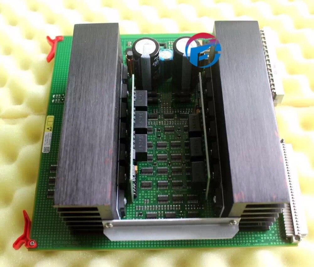 00.781.5599/01,Heidelberg Flat Module LTK500,00.785.0392 Water Roll Drive Plate