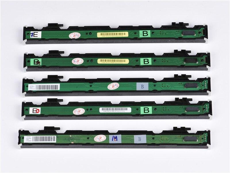 Scan head for Epson L210 L211 L222 L362 L355 L566 L358 Scanner head чернила cactus cs ept6644 250 для epson l100 l110 l120 l132 l200 l210 l222 l300 l312 l350 l355 l362 l366 l456 l550 l555 l566 l1300 желтый 250мл