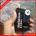 Banda de frecuencia de radio receptor receptor de banda aérea con La Aviación