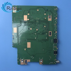 Image 2 - Материнская плата для Samsung BN41 02575B