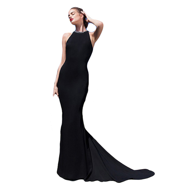 Cold Shoulder Sexy Cutaway Dress with Illusion Back Tassels Formal/Prom Custom Gown