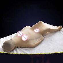 Arneses para BDSM Body BDSM Bondage ataduras esclavo coqueteo juguetes sexuales para adultos para parejas/hombres/gays/mujeres fetiche juguetes eróticos