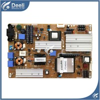 95 New Original For BN44 00473B BN44 00473A BN44 00422B PD46G0 BSM PSLF121A03S AU40D5003BR Power Supply
