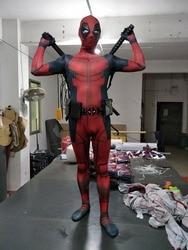 2017 new design cosplay men adult font b superhero b font cosplay deadpool costume halloween costume.jpg 250x250