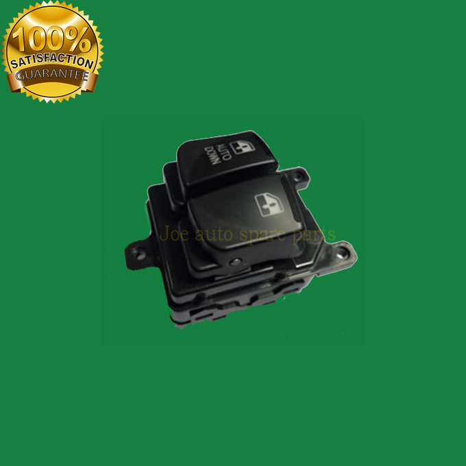 Era Laird Saracen Surelock Fab Fix Gearbox seulement multipoints Serrure Porte uPVC 45 mm