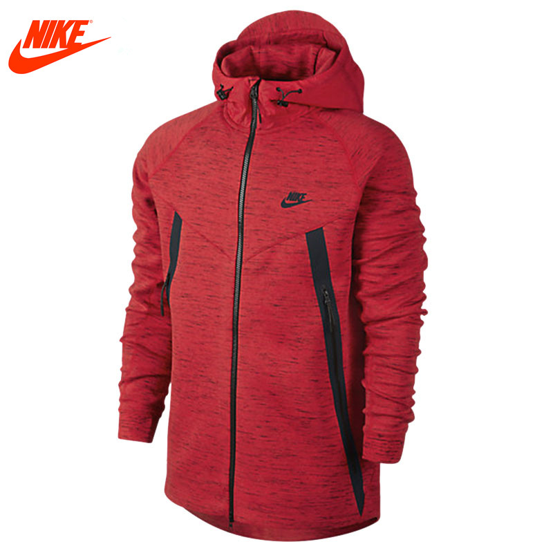 Online Get Cheap Red Sports Coat for Men -Aliexpress.com | Alibaba ...