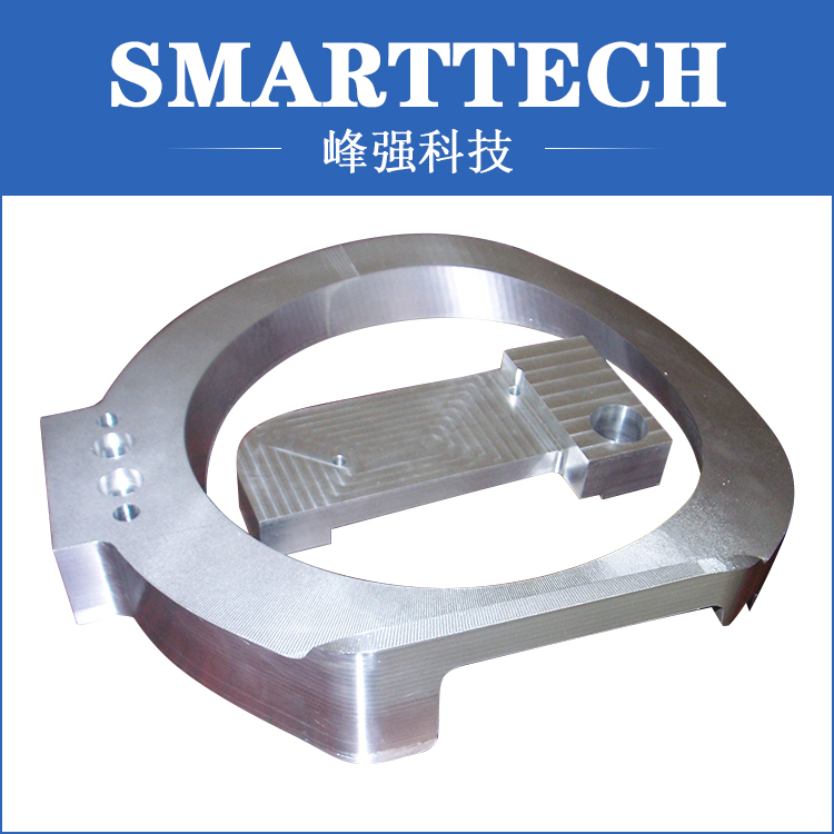 CNC Precision Machining PartsCNC Precision Machining Parts