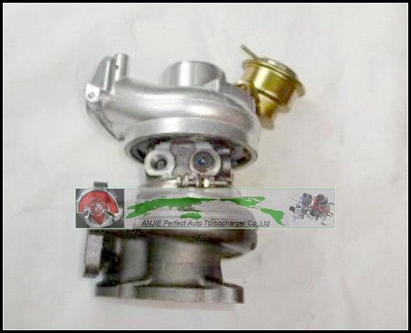Free shipping TD05H-16G TD05 49178-01470 MR239345 turbo turbocharger For Mitsubishi Lancer Evo3 Evolution 3 4G63N 2.0L все цены