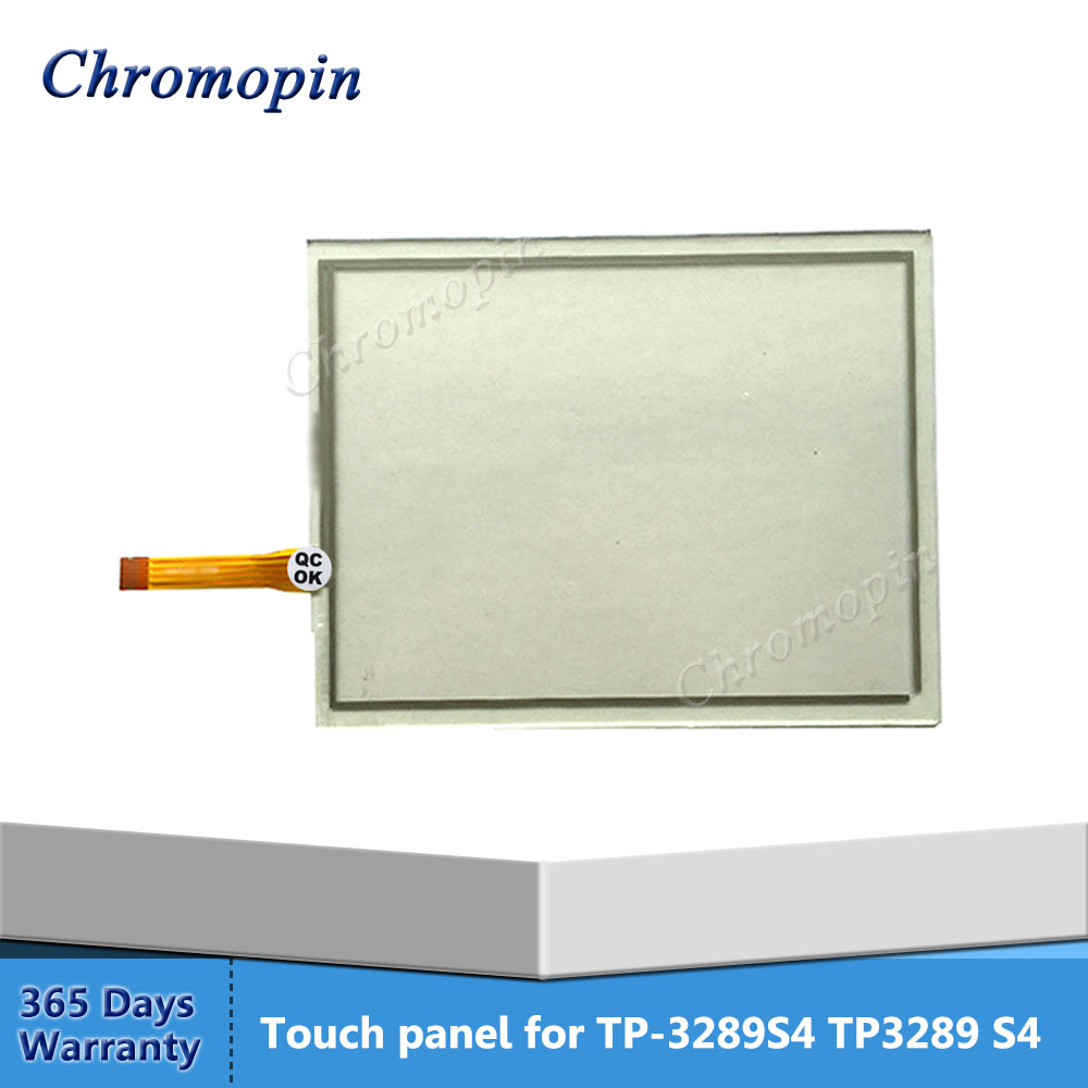 Touch panel screen for Pro-face TP-3289S4 TP-3289S5 TP3289S5 TP3289S4  3280035-31Touch panel screen for Pro-face TP-3289S4 TP-3289S5 TP3289S5 TP3289S4  3280035-31