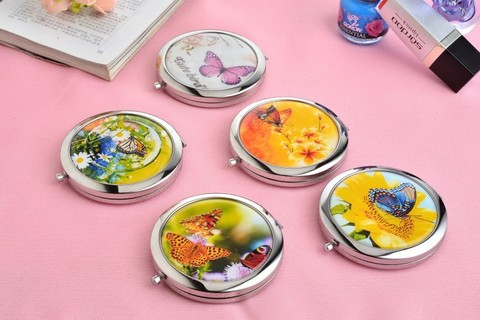 china mirror folding suppliers