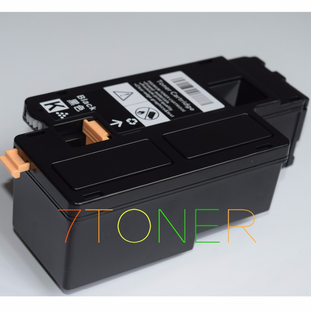 1 x toner cartridge for xerox phaser 6010 xerox phaser 6000 106r01627 106r01628 106r01629 106r01630 xerox workcentre 6015 toner