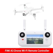 FIMI A3 RC Квадрокоптер пульт дистанционного управления 4K Дрон A3 запчасти передатчик