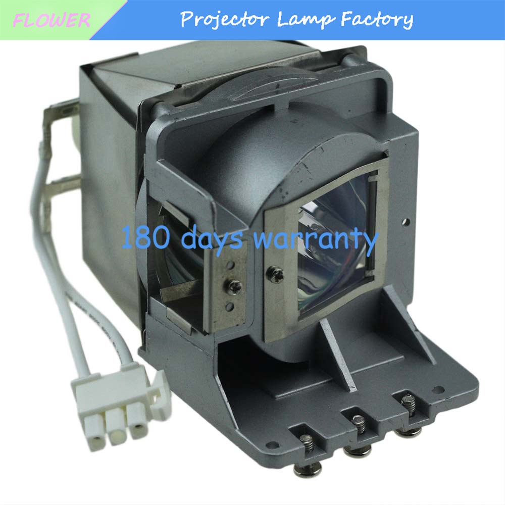 Free Shipping SP LAMP 087 Replacement Projector Lamp for INFOCUS IN124A IN124STA IN126A IN126STA IN2124A IN2126A