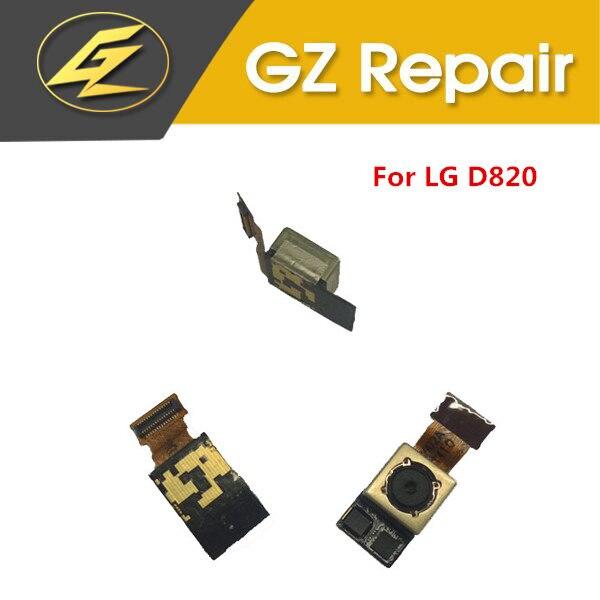For LG D820 Rear Big Camera Back Module Flex Cable Replacement Part Mobile Phone Parts