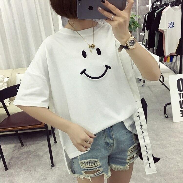 t Et shirts shirts T Femmes hauts De Vêtements q7tYggxHw