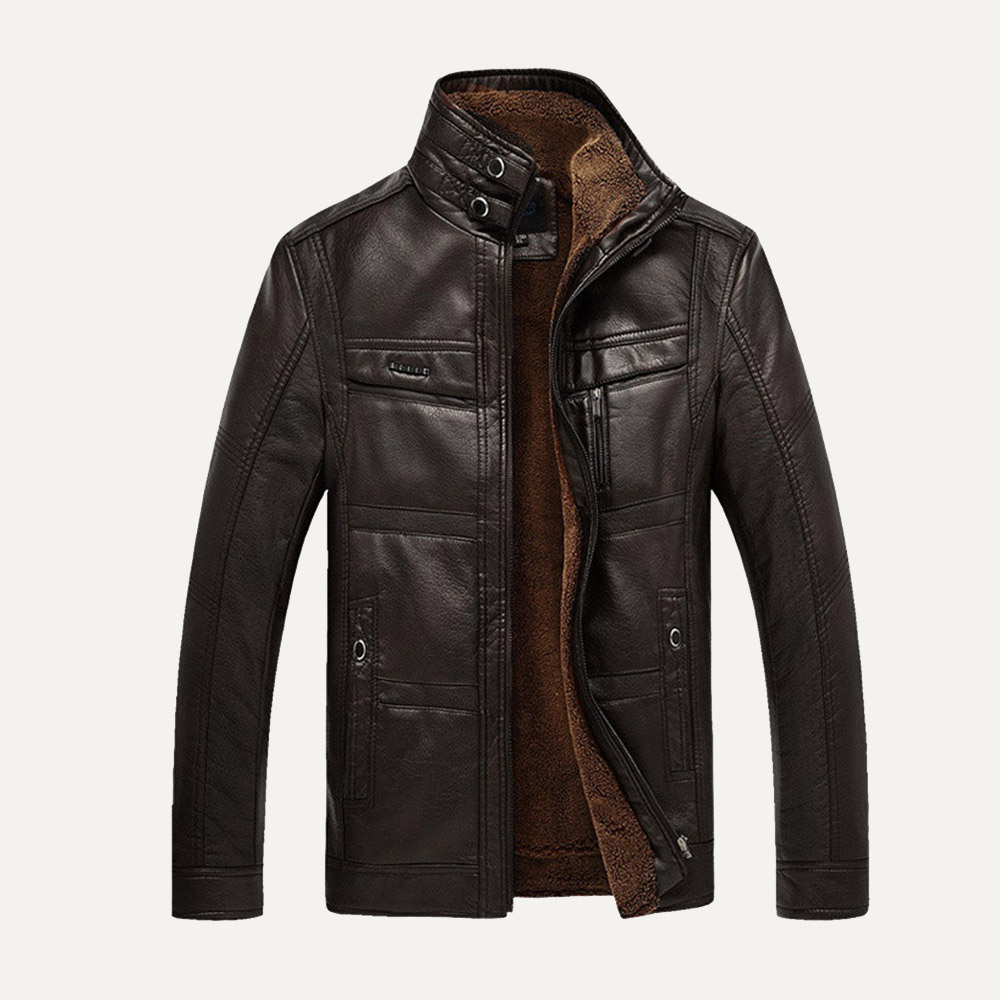 new-fashion-men-winter-tops-long-sleeve-faux-leather-jacket-coat-fleecelining-jacket-men