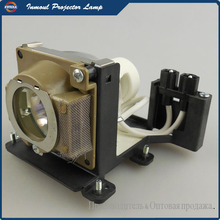 Inmoul Original Projector Lamp Module VLT XD300LP For MITSUBISHI LVP XD300U  XD300U