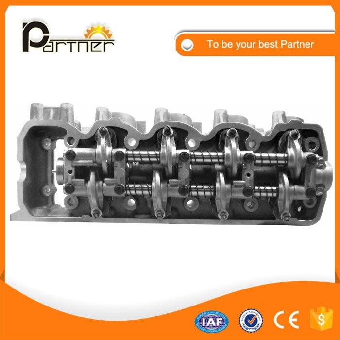 Gearshift Lever Assembly For Mitsubishi Pajero Montero V43 6g72