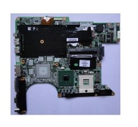 434725 001 DV6000 colo colo conectar bordo conectar com motherboard teste completo|Circuitos|   -