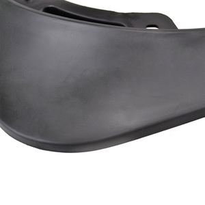 Image 5 - واقيات الطين للسيارة مصبوبة من الأمام والخلف لأوروبا VW Passat B7 2011 2014 2012 2013 واقيات الطين والرذاذ واقيات الطين