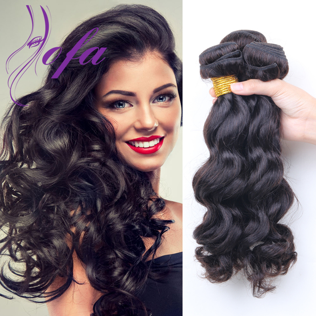 2016 New Pure Color 100 Human Hair Weave Brands Best Quality 7a Raw Unprocessed