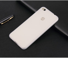 Candy Silicon Case For Xiaomi MI 8 For redmi Note 5 Pro Redmi Note 4 4X Redmi 4X 4A 5A 5 Plus Matte TPU Solid Back Cover Protect все цены