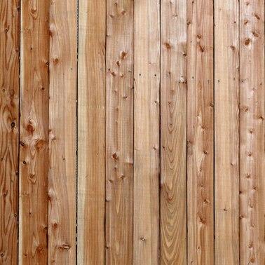 Houten Planken Op De Muur.8x8ft Licht Clolor Bisque Houten Planken Muur Custom Fotografie