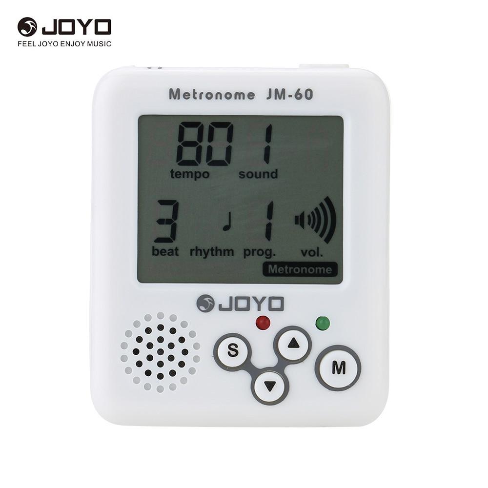 Cherub Wmt 280 Electronic Metronome Tuner Tone Generator 3 In 1 By Transistor Joyo Jm 60 Mini Portable Rechargeable Clip On Digital