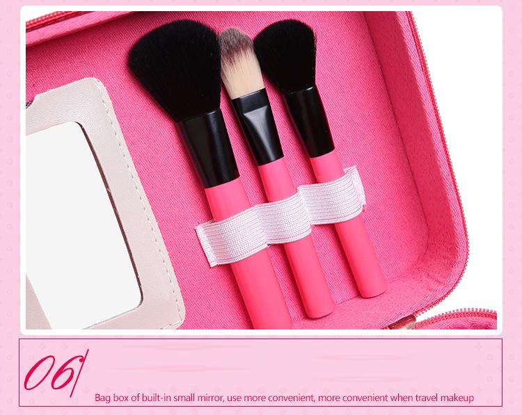 makeup bag (19)