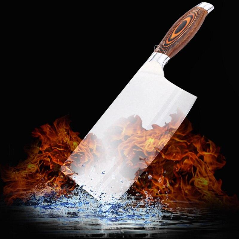 envo-libre-mikala-cocina-de-acero-inoxidable-de-estilo-japons-cuchillo-cocinero-santoku-cuchillo-de-