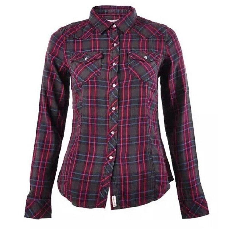 Оригинальные женские спортивные рубашки Конверс - Цвет: 02570C630