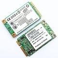 BRCM1036 487330-001 Двухдиапазонная WIRELESS-N Wi-Fi карта  замена AR9280 для HP Compaq 6930p 6830s 6735b 6730b 6535 Broadcom BCM94322MC