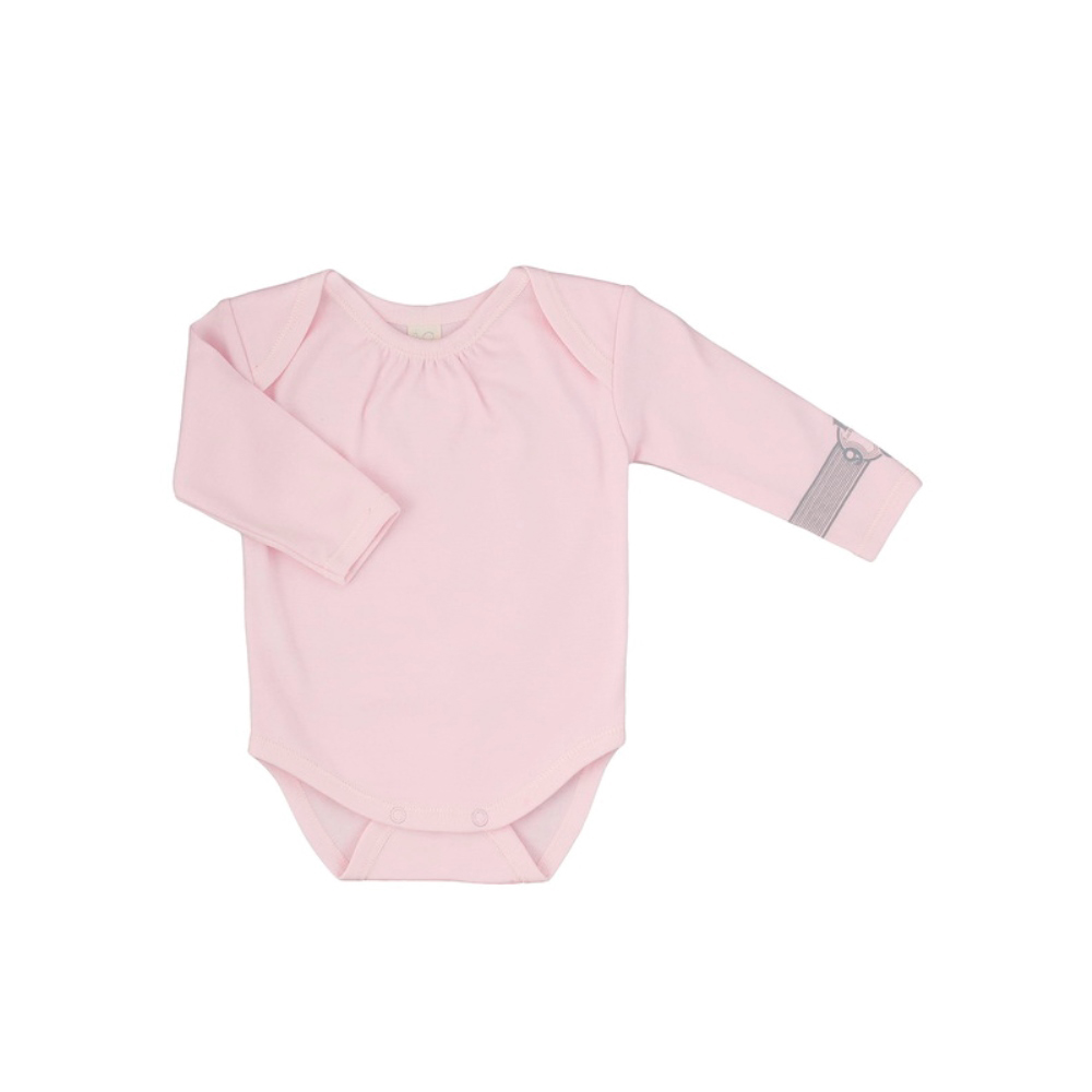 Bodysuits Lucky Child for girls 2-15 Lady Body Newborns Babies Baby Clothing Children clothes tank tops made in russia