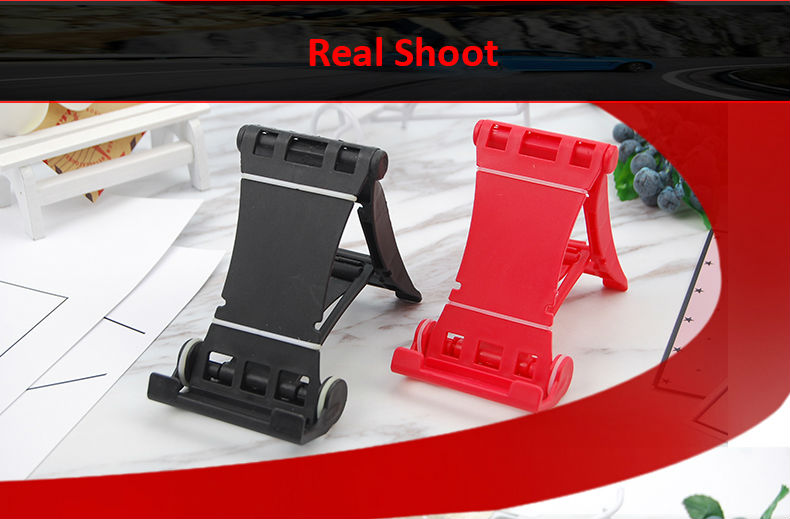 stand mount holder (7)