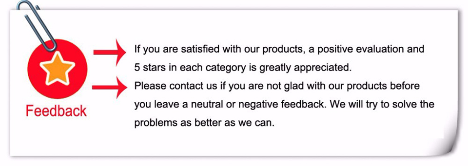 TCBSG Bikinis 19 Sexy Swimwear Women Swimsuit Push Up Brazilian Bikini set Bandeau Summer Beach Bathing Suits female Biquini 29