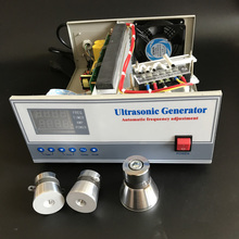Stabilitas Variabel 17 Generator