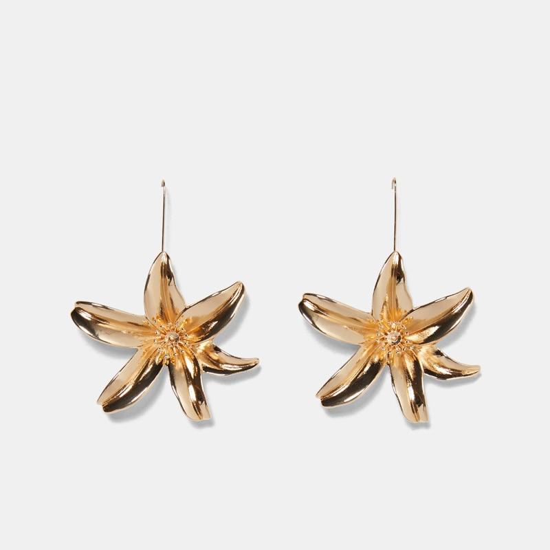 Fashion-Women-Big-Metal-Flower-Drop-Earrings-Girls-Geometric-Maxi-Ethnic-Floral-Statement-Dangle-Earrings-Za