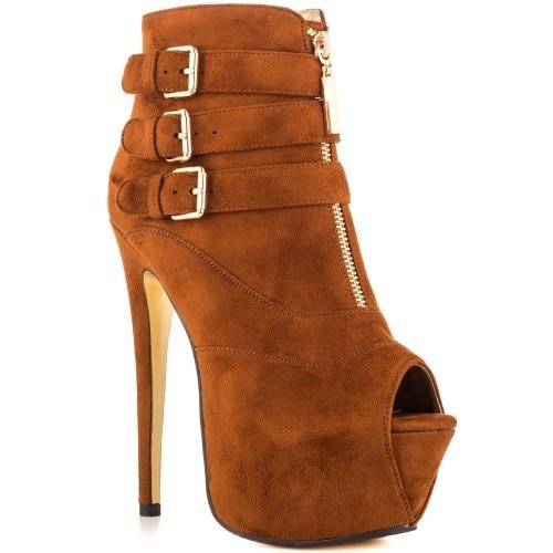 timberland heels size 13