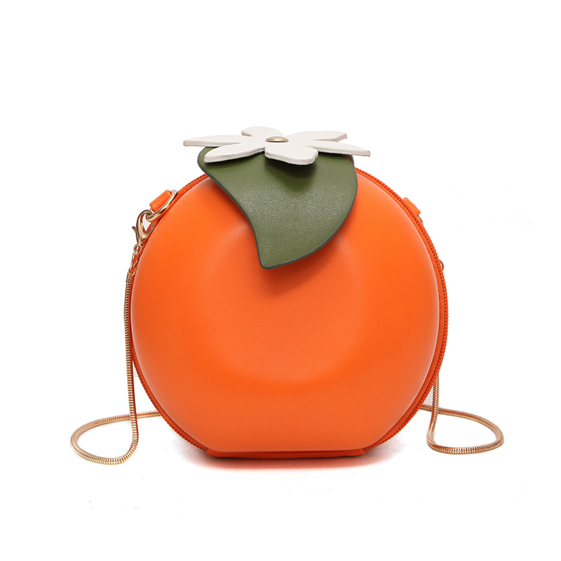 New Cute 3D Pumpkin Modelling Purse Mini Handbag for Girl and Women Birthday Gift Collection Flowers Shoulder bags Free Shipping  vipul shinde kamlesh tiwari and manjushree singh soil erosion modelling using remote sensing and gis