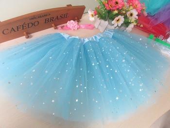 Wholesale New Hotsale Tutu Party Tutus Dance Skirt