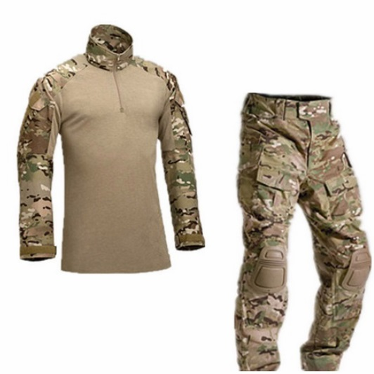 top 10 uniforme combat multicam ideas and get free shipping