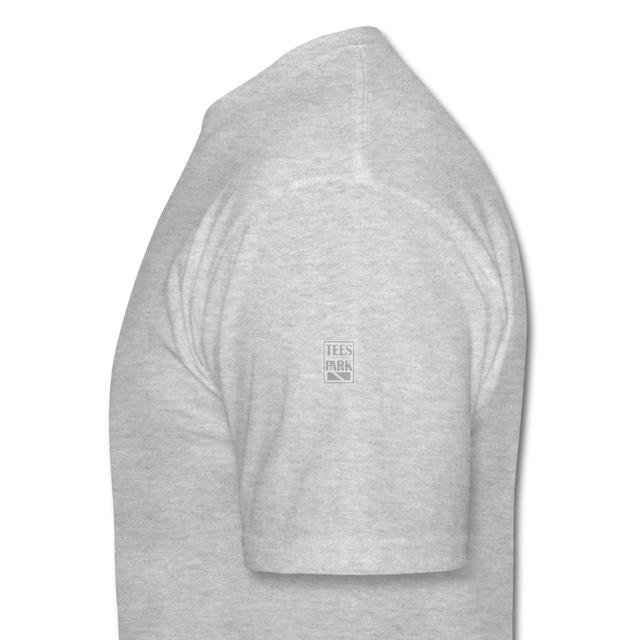 One Piece Sanji Cotton Short Sleeve T-Shirt For Men