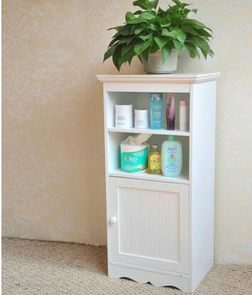 Bedside cabinet. Balcony ark. Corner cabinet. Bathroom lockers. Toilet cabinet. Bathroom ...
