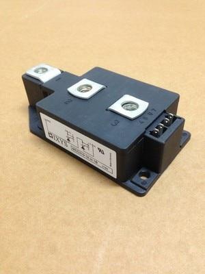 Freeshipping   MCC310-16IO1 MCC310-18IO1 MCC310-14IO1 MCC310-12IO1 MCC310-18I01 MCC310-16I01 MCC310-14I01 MCC310-12I01