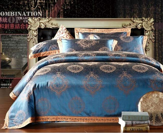 Exotic Bedding Sets Bedding For Queen Size Bed Picture  More Detailed Picture About .