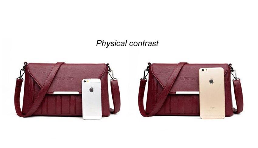 women handbags bolsa feminina 5