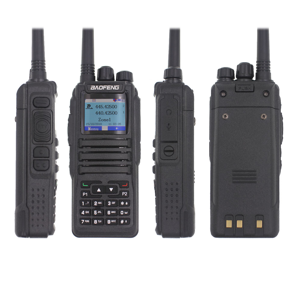 DM-1701 (8)all