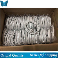 100/lot Wholesale OEM Power Cord A1419 A1418 Cable US AU EU UK Plug 1.8M for Imac cable 21 inch 27 inch 2008 2012